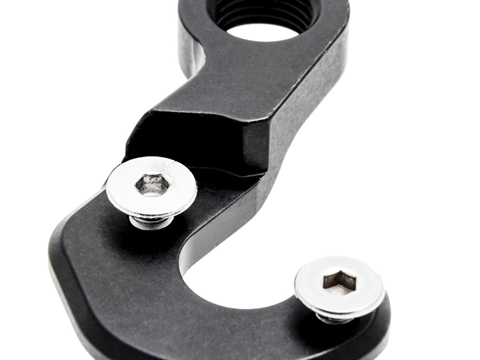 Rear derailleur hanger - for O-1.0/1.1