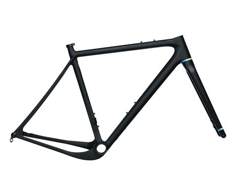 OPEN - Store: Frames